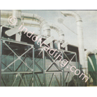 Duct Fugaifan For Wood Industry