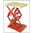 Table Lifter II