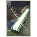 Jual Slate Conveyor