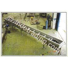 Sell Paddle Conveyor