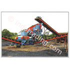 Jual Coal Crusher Plant