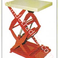 Jual Table Lifter II
